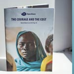 WWL 2019: The Courage & The Cost (Top 10)