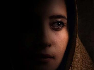 Serving Persecuted Christians Worldwide - Prayer Resources